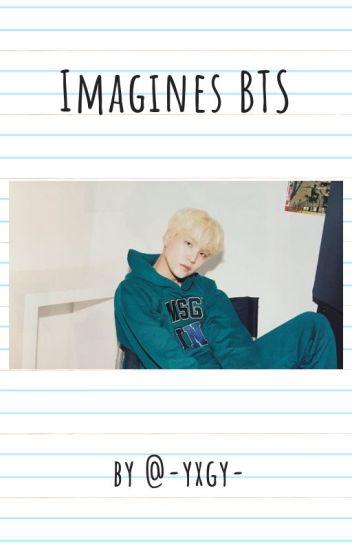 Imagines BTS