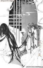 [ĐM] Tương Tư Thành Cuồng by MiessMiess