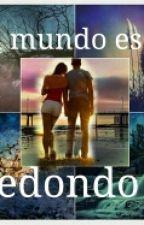 Despues De Todo.... El Mundo Es Redondo by brikilina