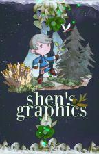 Shen's Graphics by serayume