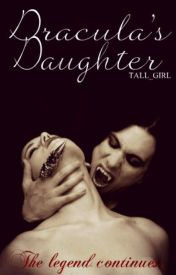 Dracula's Daughter by tall_girl