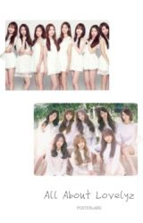 All About Lovelyz by WoolimAcademy