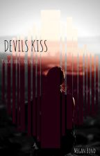Devils Kiss by 3Crystle