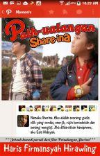 Path-ualangan Share-ina by harishirawling