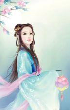 Danh Môn Kiều Thê by tieuquyen28_1