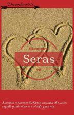 Siempre Serás Tu. by December95
