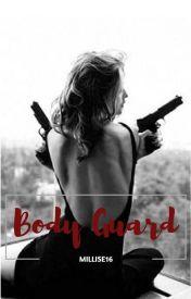 Body Guard by Millise16