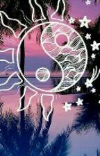 Zodiaco Historias De Amor by CordeliaCuellar