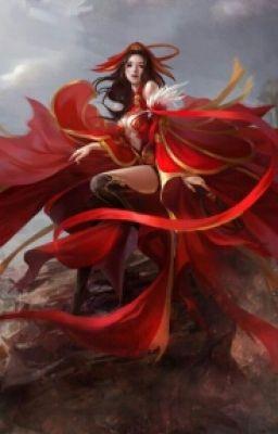 [BHTT][Edit] Mỵ Khuynh Thiên Hạ