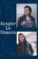 Apagar La Cámara  by ShooXD