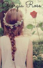 - Georgia Rose - by mihstify