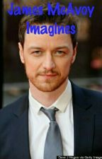 James McAvoy Imagines by kendallover101
