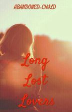 Long Lost Lovers - Crafting Dead Fanfiction {Wattys2016} by snakebitten_lions