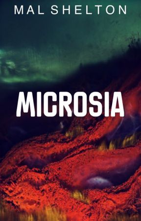 Microsia - *Special Preview! by malshelt