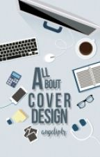 All About Cover by angeliptr