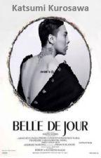 Belle de Jour [GTOP] by KatsumiKurosawa