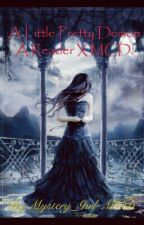 A Little Pretty Demon A Reader X MCD. by Mystery_Girl-MCD