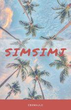 Simsimi by cbxmajlo