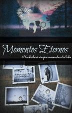 Momentos eternos by Steff-Petrillo