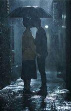 Cơn Mưa Tình yêu by nguyentutrinh023