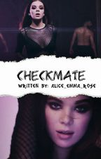 Checkmate || OUAT Fanfic ⭐ || ON HOLD by Alice_Emma_Rose