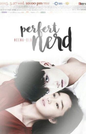 Pervert Nerd [Nc21]