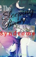 Sleeping Beauty Syndrome by king_jowy