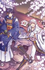 Giới thiệu/ Bình luận/ Đánh giá về Anime, Manga, Light Novel, Game by TeamGioMua