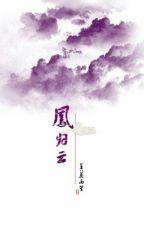 [Đam Mỹ] Phượng Quy Vân by YuanJian