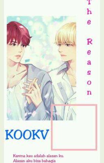 The Reason (KookV)