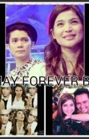 May Forever Ba (VhongAnne/ViceRylle/BiCol) by ShainaAllisonBallest