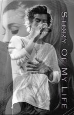 Story Of My Life - H.S by Murlle