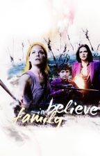 Queens of Storybrooke (OUAT fanfic, #SwanQueen, NSFW in parts) by BaelfireFenix