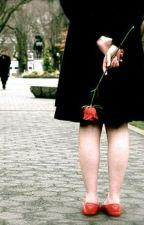 Cintaku Diamku by rida_tan