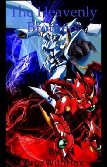 Greenbelt Bowl ⁓ Try These Highschool Dxd Issei X Ophis Fanfiction