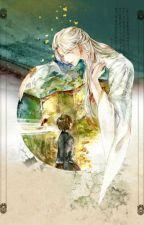 Tiếu Diện Vương Gia, Lãnh Đạm Vương Phi [Xuyên Không] by JunanTruong