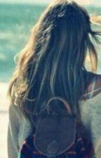 ♥Кавказская любовь♥ Саида И Мага by DianaDobrina