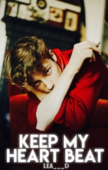 Keep My Heart Beat