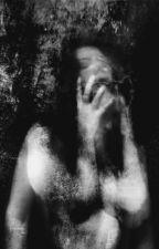 Podświadomość. by baphomett666