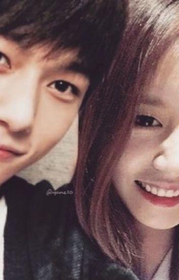 """[ MyungYeon Ver ] Tình Yêu Bá Đạo Của Tổng Giám Đốc Hắc Bang"""""""