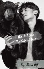 The Athlete, The Silent Lover by MySMaker