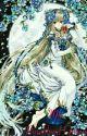 My Pureblood Queen (Vampire Knight FanFic)  by aurorahime