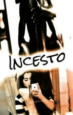 •I n c e s t o [camren GP] (Traduzione Italiana) by HugMeLern
