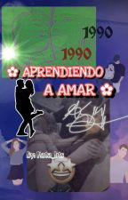 <<Todo Fue Lindo Mientras Duro>> 💕JiMin and You💕 by Kata_bts