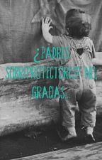 ¿Padres Sobreprotectores? No, Gracias... by Marta_RG