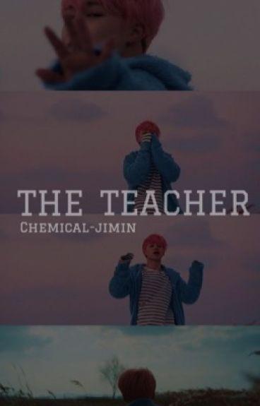 The teacher // p.jm {zurzeit slow Update}