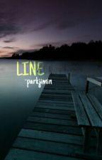 Line - pjm by dadartaelor