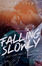 Falling Slowly by Dreaming_Love