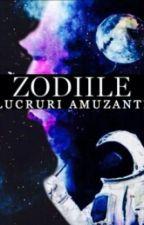 Zodii-Lucruri amuzante by taniamaria404