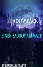 Einen Bad-Boy als Mate! by LouisaLeseratte